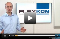 Flexkom Lean E-learning